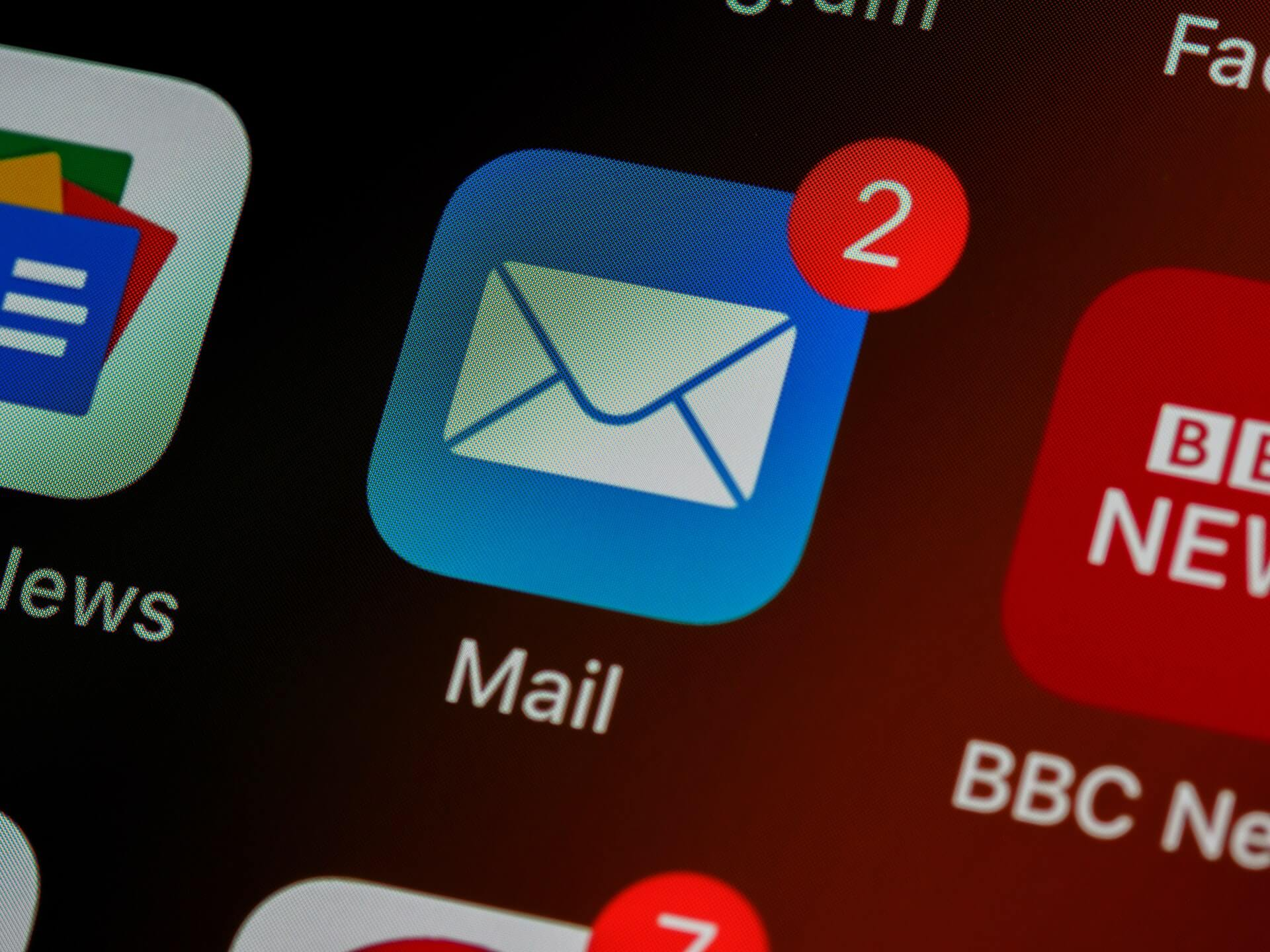 What Are the Benefits of Email Marketing Tools?