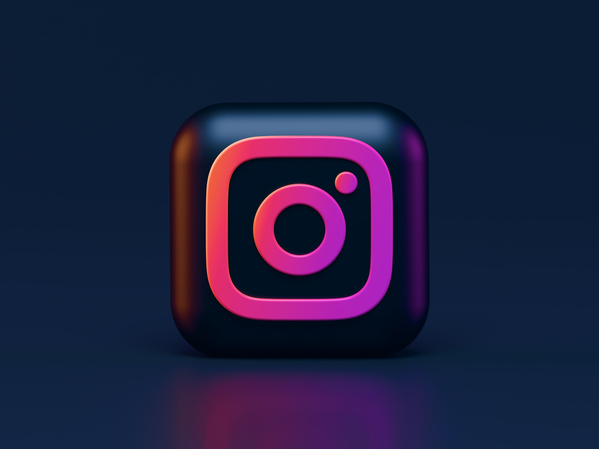 How to Use Instagram Features for Your Business