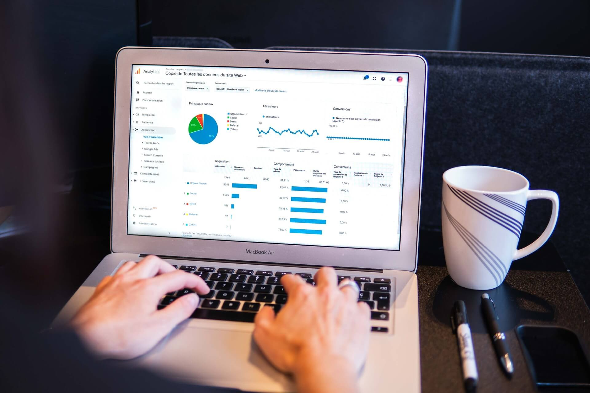 Do You Need Marketing Analytics? How Can You Make the Most of It?