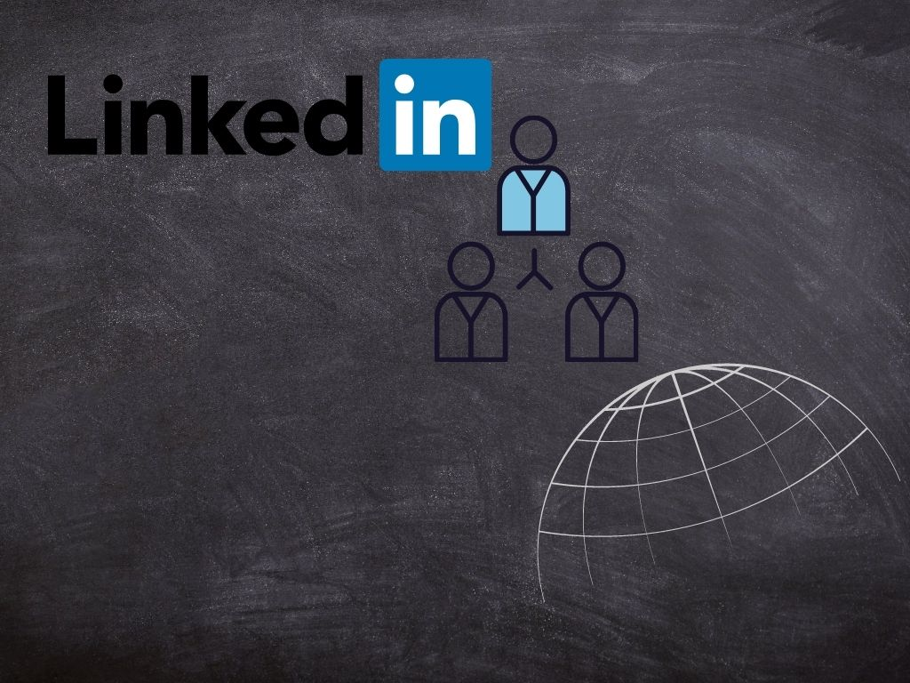 LinkedIn: Why Should You Be Using It?